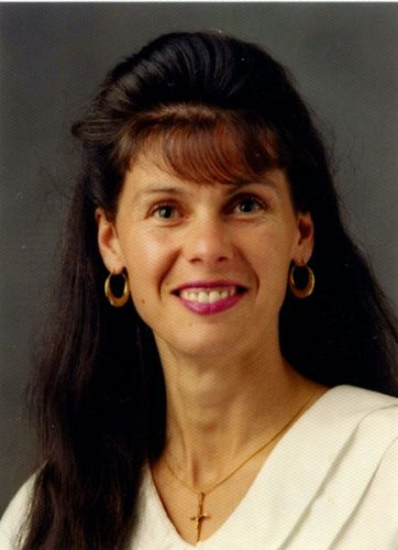 Elisabeth_Dannenberger